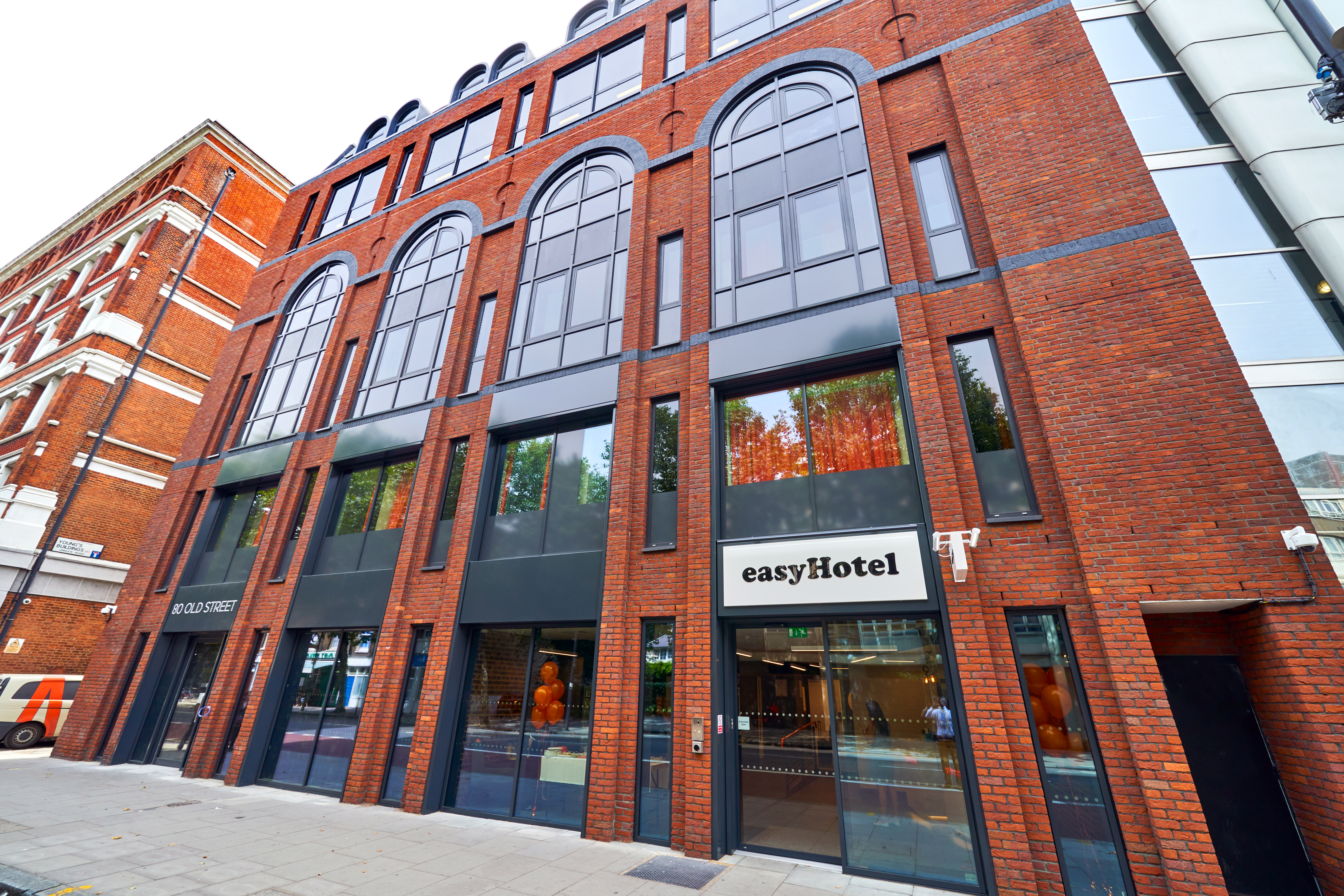 Easyhotel Sheffield Book Cheap Sheffield Hotels Easyhotel